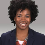Kimberly D. Graham